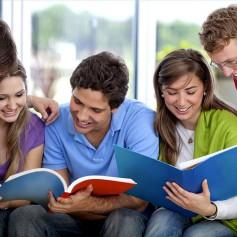 Как родители мешают детям в изучении иностранных языков