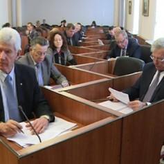 Прожиточный минимум смоленских пенсионеров вырастет почти на 300 рублей