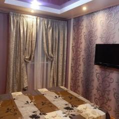 Почему популярны квартиры посуточно в Одессе