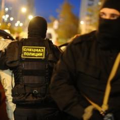 В Смоленске и Подмосковье выявили религиозных экстремистов