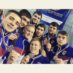Баскетболистки «СДЮСШОР-Смоленск» узнали соперниц по Первой лиге