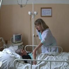 В центральных районных больницах Смоленской области открываются отделения регионального сосудистого центра
