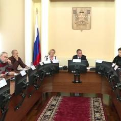Творческий союз Смоленска предлагает перенести празднование Дня города на май