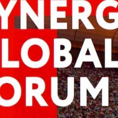 Представители Смоленска принимают участие в бизнес-событии мирового масштаба