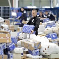 Пик распродаж на AliExpress: что ждет тех, кто надеется на Почту России