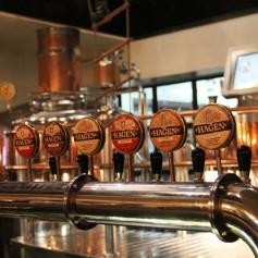 Грандиозное обновление ожидает сеть ресторанов «Хаген» в Смоленске