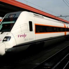 Новый скоростной поезд «Москва-Берлин» будет следовать через Смоленск