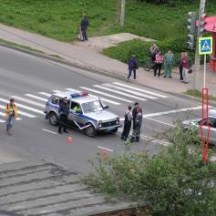 Большие изменения ждут Краснинское шоссе в Смоленске
