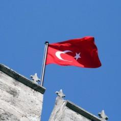 Роспотребнадзор ответит смоленским туристам на вопросы, связанные с ситуацией в Турции