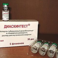 Смерть ребенка в Смоленске остановила реализацию медпрепарата