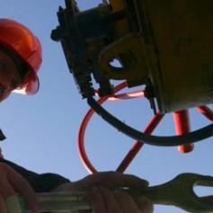 Рославльскому стеклозаводу за долги перекроют газ