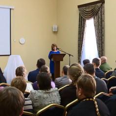 15 февраля в Смоленской области будет отмечаться День поисковика