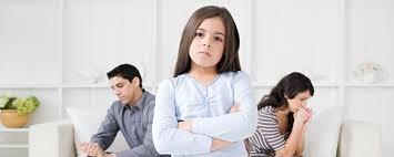 Возражение на заявление о лишении родительских прав, чтобы не потерять своего ребенка