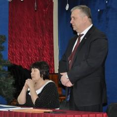 Кардымовский глава возвращается в областную власть