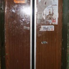 На Смоленщине лифты оказались в числе самых изношенных