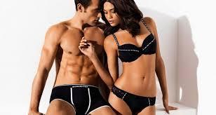 Онлайн магазин Mia&Mia – высококачественное нижнее белье для женщин по лояльным ценам