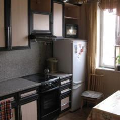 В Смоленске подешевели малогабаритные квартиры
