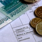 В Смоленской области выросли размеры денежных выплат льготникам