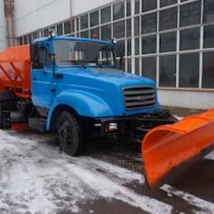 В Смоленске возобновят производство ЗИЛа