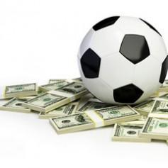 Особенности ставок на спорт в онлайн-режиме
