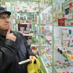 Смоленское УФАС не допустит увеличение цен на лекарства