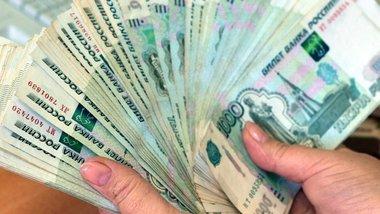 Малый бизнес на Смоленщине поддержат федеральными миллионами