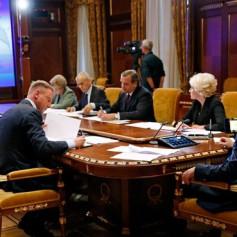 Смоленщина выделила 5 млрд рублей на ликвидацию второй смены в школах