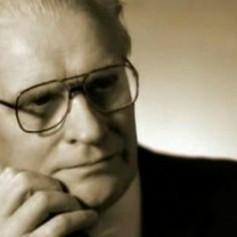В Смоленске пройдёт киночас, посвященный 80-летию со Дня рождения Станислава Говорухина