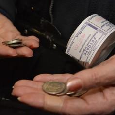 Проезд в общественном транспорте Смоленска один из недорогих в ЦФО