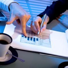 Смоленская область получит субсидию для поддержки субъектов предпринимательства