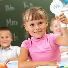 Как выбрать курсы для ребенка