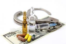 Наркомания. Передозировка и летальная доза