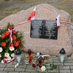 В Смоленске почтили память жертв авиакатастрофы