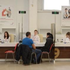 Смоленская область получит 15 млн рублей на электронные муниципальные услуги