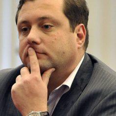 Алексей Островский утвердил региональную программу развития промышленности
