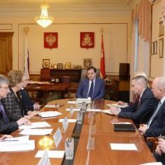В Смоленске долги муниципальной «Автоколонны-1308» составляют 45 млн рублей