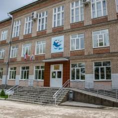В Смоленске с 7 апреля переносят остановку «37-я школа»