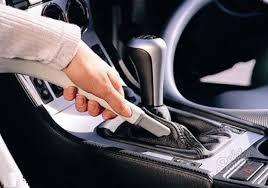Пылесос для автомобиля: ключевые особенности выбора