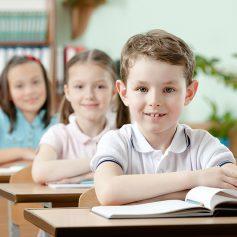 Смоленская область получит более 250 миллионов на создание новых мест в школах