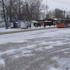 Крепостную стену в Смоленске восстановят местные власти