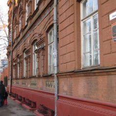 В Смоленске «Квадра» не укладывается в законные сроки отключения воды