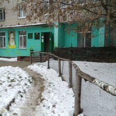 В Смоленскую колонию не пропустили КАМАЗ с сотовыми телефонами