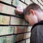 В Заднепровском районе четверо подростков состоят на учете в наркодиспансере