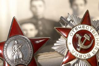 Смоленский ветеран войны отметил 100-летний юбилей