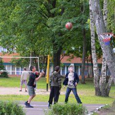 В Смоленской области завершена летняя оздоровительная компания
