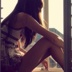 В Заднепровье девушка совершила попытку суицида, но жизнь дала ей шанс