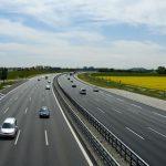 Дорогу Казахстан-Беларусь через Смоленскую область начнут строить в 2018 году