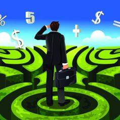 Финансирование малого бизнеса с помощью векселей