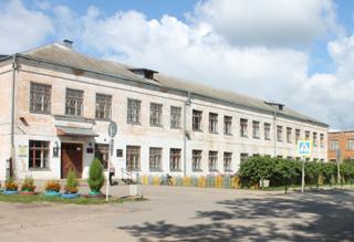 В ОНФ обеспокоены состоянием некоторых школ на Смоленщине