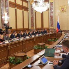 Смоленская область вошла в пятёрку регионов-лидеров по развитию конкурентной среды
